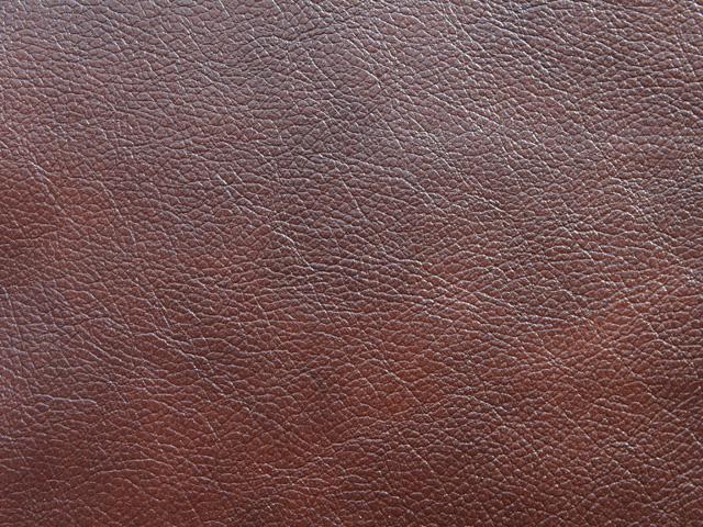 Мадрас кожа что это такое