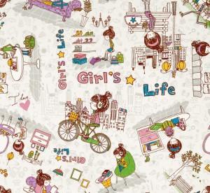 GirlsLife01(62.57.4)