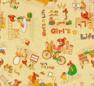 GirlsLife02(62.57.4)