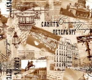 Petersburg02(53.43.4)