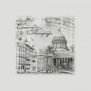 PetersburgPillow01A(70.70.4)