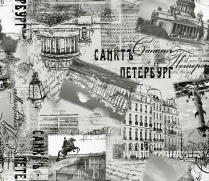 Petersburg01(53.43.4)