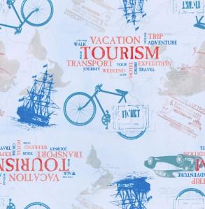 Tourism2(49.49.4)