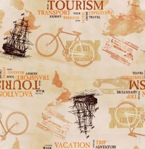 Tourism4(49.49.4)