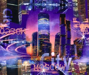 MoscowCity(49.41.4)