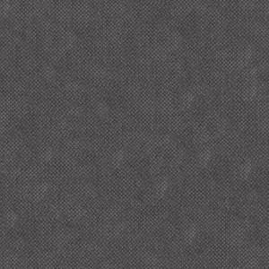 VistaCom03(15.15.2)