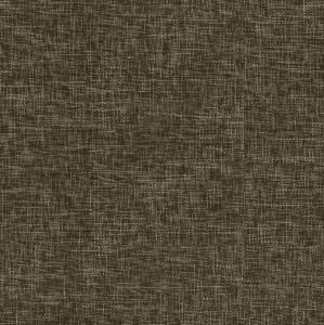 TayfunN2N2(40.40.0)