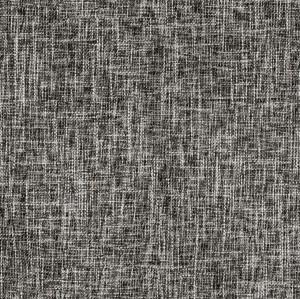Tayfun2626(40.40.0)