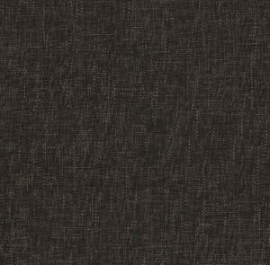 Tayfun8484(40.40.0)