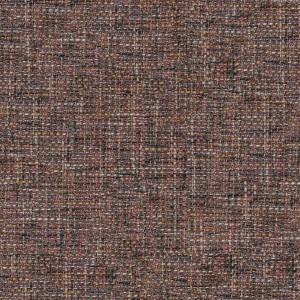 TayfunT4477(25.25.0)
