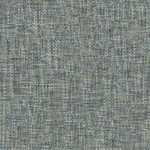 TayfunW5555(25.25.0)