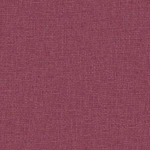 Tweed03(20.20.0)