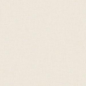 Tweed06(20.20.0)