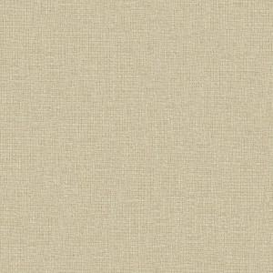 Tweed10(20.20.0)