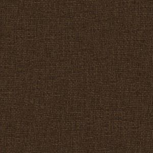 Tweed24(20.20.0)