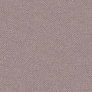 Tweed17(20.20.0)