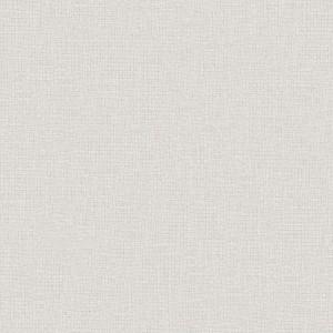 Tweed29(20.20.0)