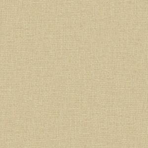 Tweed33(20.20.0)