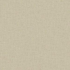 Tweed37(20.20.0)