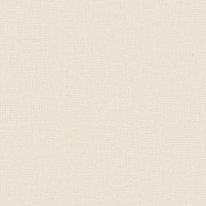 Tweed65(20.20.0)