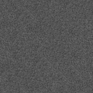 Fleck02(15.15.2)