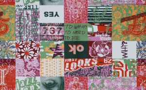 Graffity10(63.39.2)