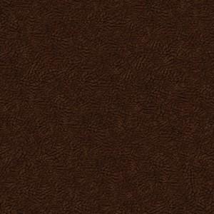 PantheraDrive380
