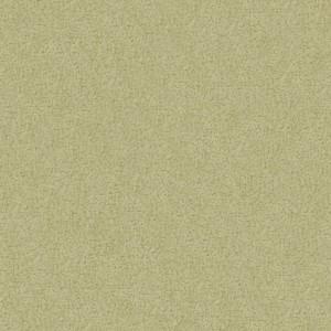 PantheraLime138(15.15.3)