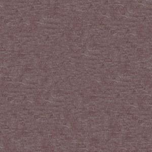AdagioPLN108(27.27.0)