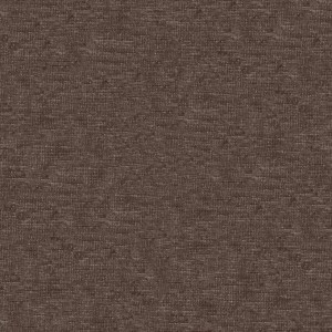 AdagioPLN307(27.27.0)