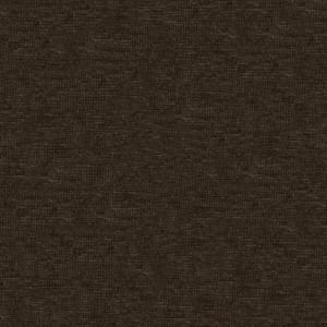 AdagioPLN178(27.27.0)