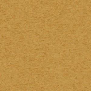 BridgitCom04(35.35.0)