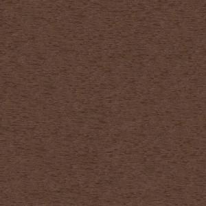 BridgitCom05(35.35.0)