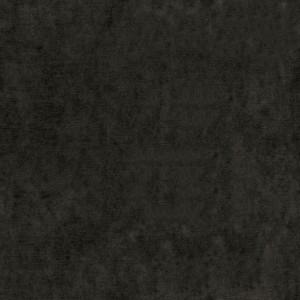 CastelliPLN1500(28.28.0)