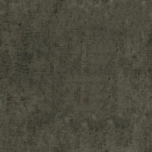 CastelliPLN1501(28.28.0)