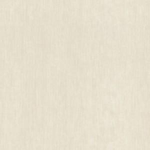 CastelliPLN60603(28.28.0)