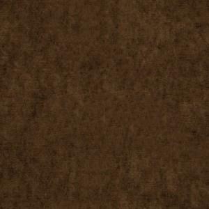 CastelliPLN71401(28.28.0)