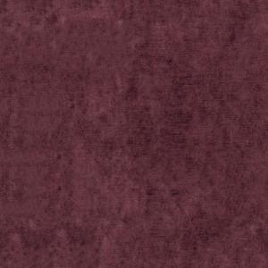 CastelliPLN83300(28.28.0)