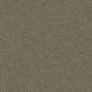 Aruzo05(35.35.4)