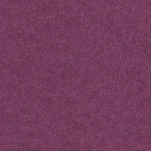 Aruzo09(35.35.4)