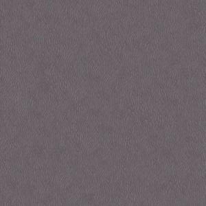 Aruzo10(35.35.4)