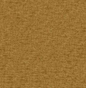 RustikEasyLife08(30.30.0)