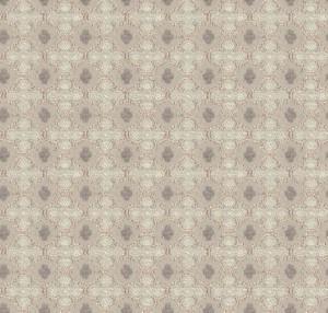 TesoroRomb04(14.14.1)