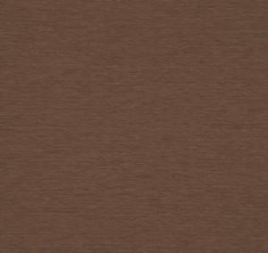 TiffanyChocolateCom(30.30.0)