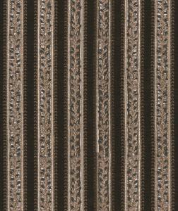 TopkapiLine1780V(25.25.0)