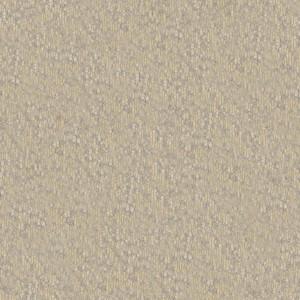 TopkapiPLN9153O(20.20.0)