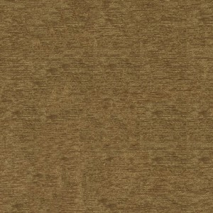 VesnaChocolateCom(36.36.0)