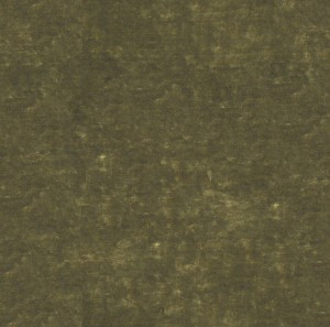 Sorento1(40.40.4).JPG