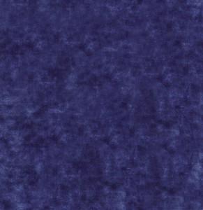 Sorento5(40.40.4).JPG