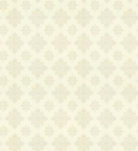 DistyCoord01(26.30.2)